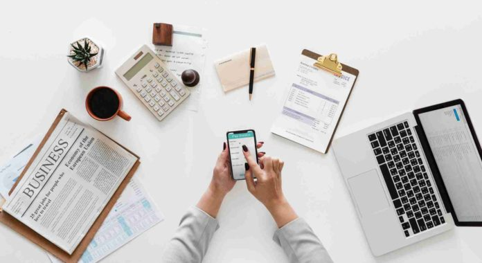 7 Tips for Saving Time and Money on Business Accounting 2020 - Negosentro