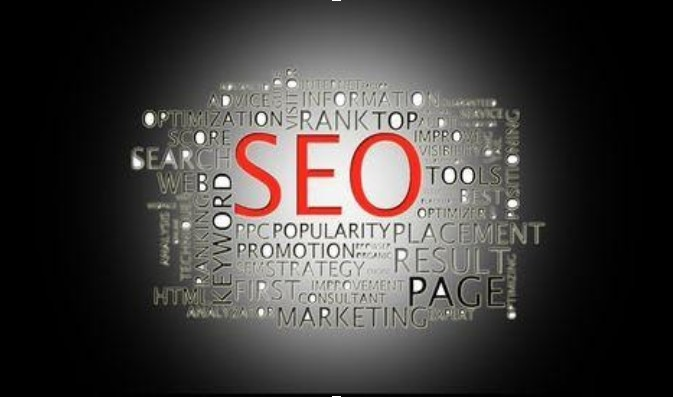 Understand How Search Engine Optimization Works BEST ADVICE FOR BUSINESSES FROM THE TOP SEO COMPANIES IN NEW YORK 2020 - Negosentro