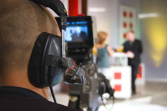 The Importance of Workplace Safety Videos 2020 - Negosentro