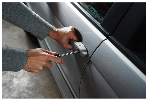 locksmith_for_cars