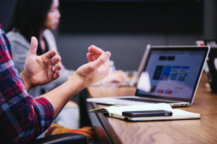 5 Benefits Of Hiring A Digital Marketing Agency Marketing Personal