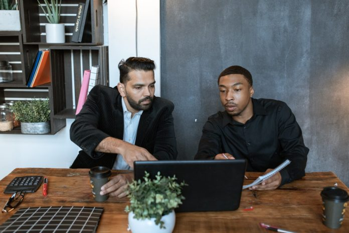 Starting Your Own Company