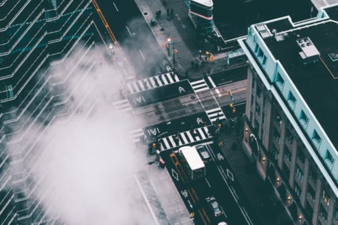 Why smart roads will be everywhere Road Emergencies
