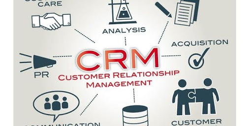 4 Different Ways You Can Use a CRM for Your Business