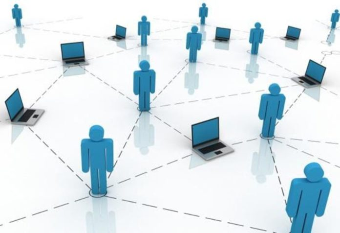 Values Your Virtual Team Should Have