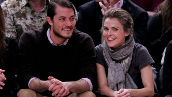 SHANE-DREARY-AND-KERI-RUSSELL