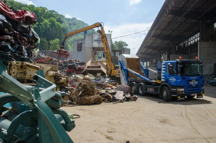 Why Your Business Needs Commercial Junk Removal
